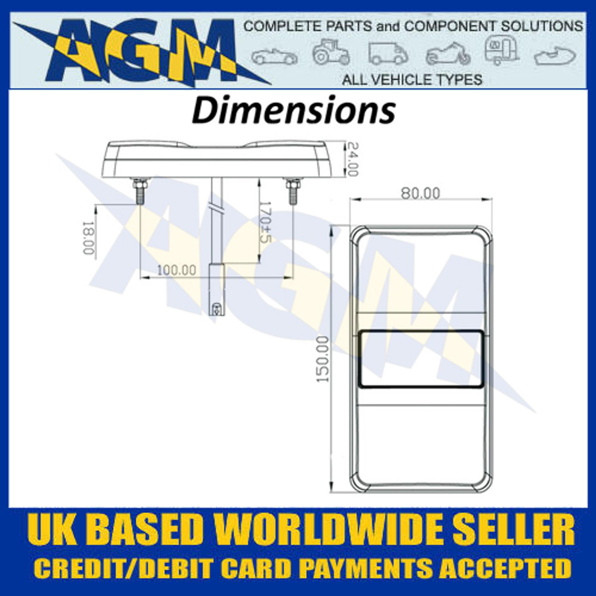 medium resolution of simple rf probe circuit diagram tradeoficcom wiring diagram gorf probe 1 circuit diagram tradeoficcom wiring diagram