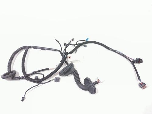 tesla model 3 wire harness