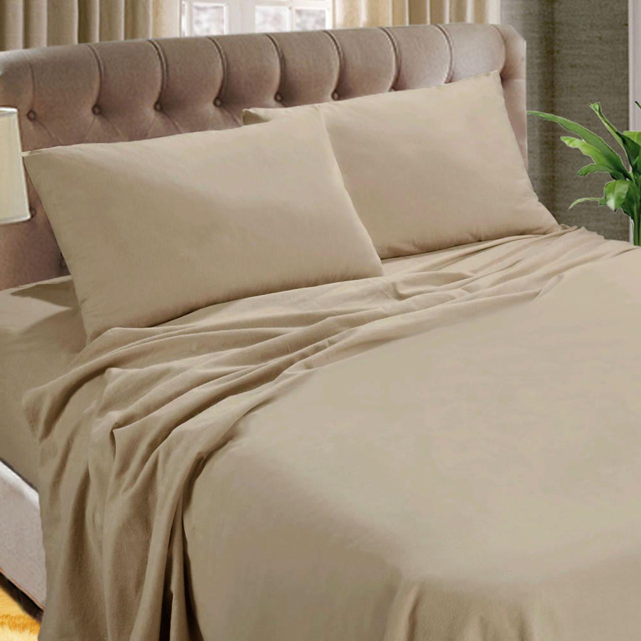 my linen