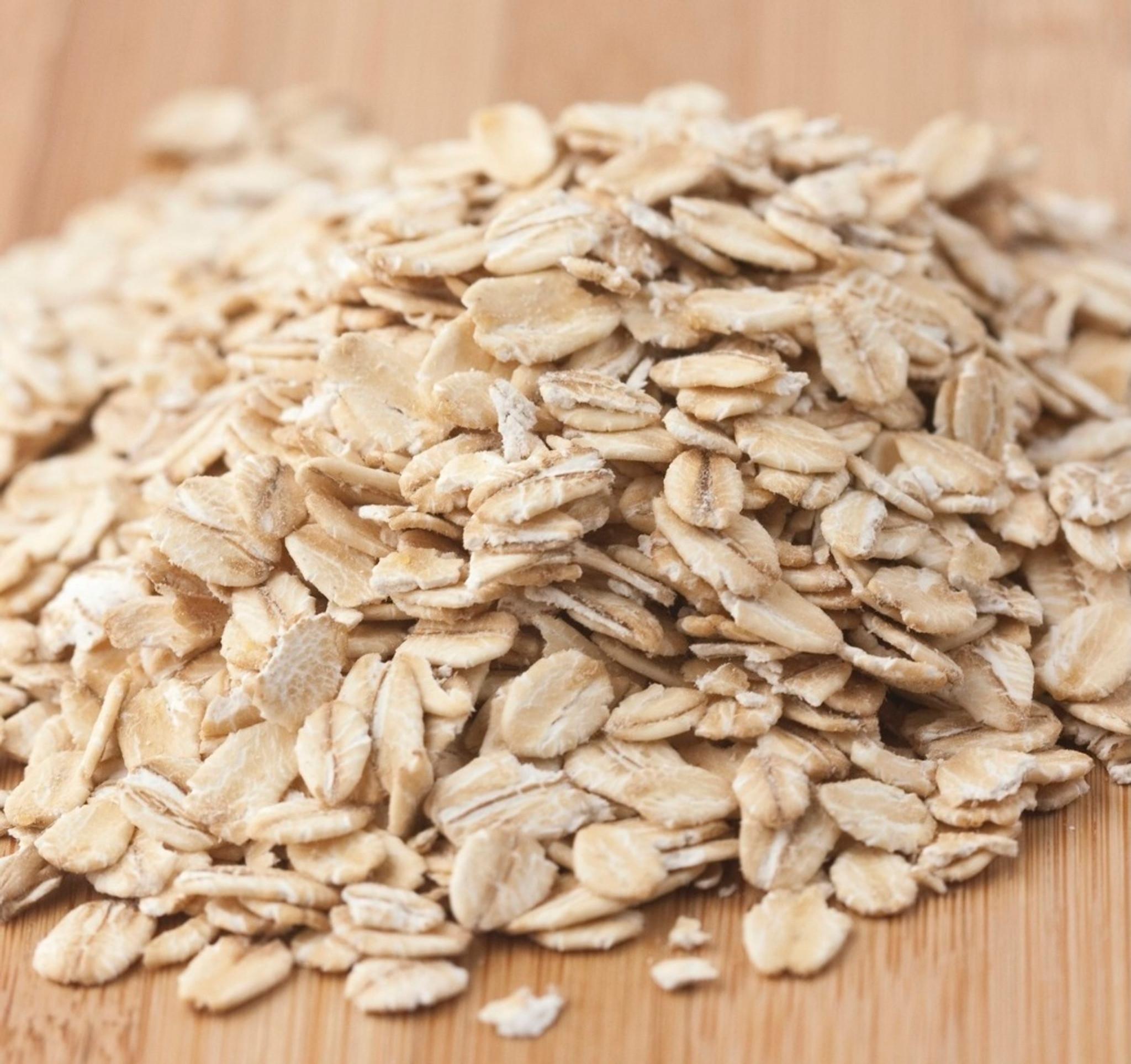 oat grain [ 1021 x 960 Pixel ]