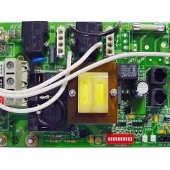 Cal Spa Whisper Power Unit Wiring Diagram Hopkins Breakaway System Balboa Circuit Board Vs500z
