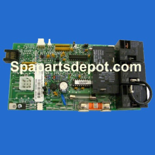 cal spa whisper power unit wiring diagram honda xr 125 balboa circuit board vs500z leisure bay by 52013
