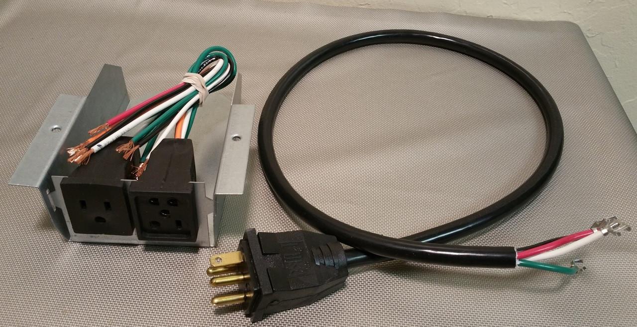 hight resolution of  mastercool 115v plug box cord changeover indoor comfort supply mastercool motor wiring diagram on mastercool evaporative cooler thermostat
