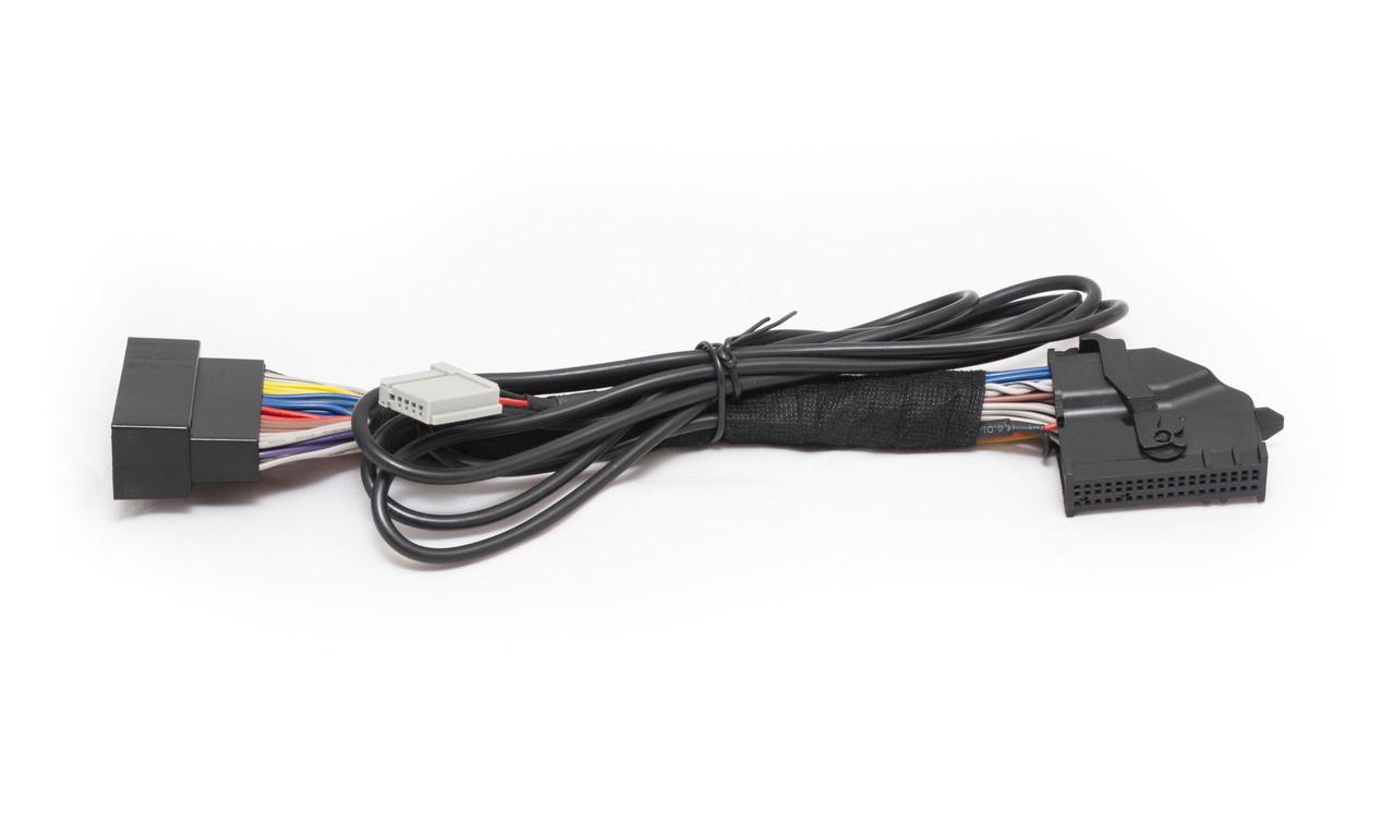 medium resolution of sync 3 usb hub power harness