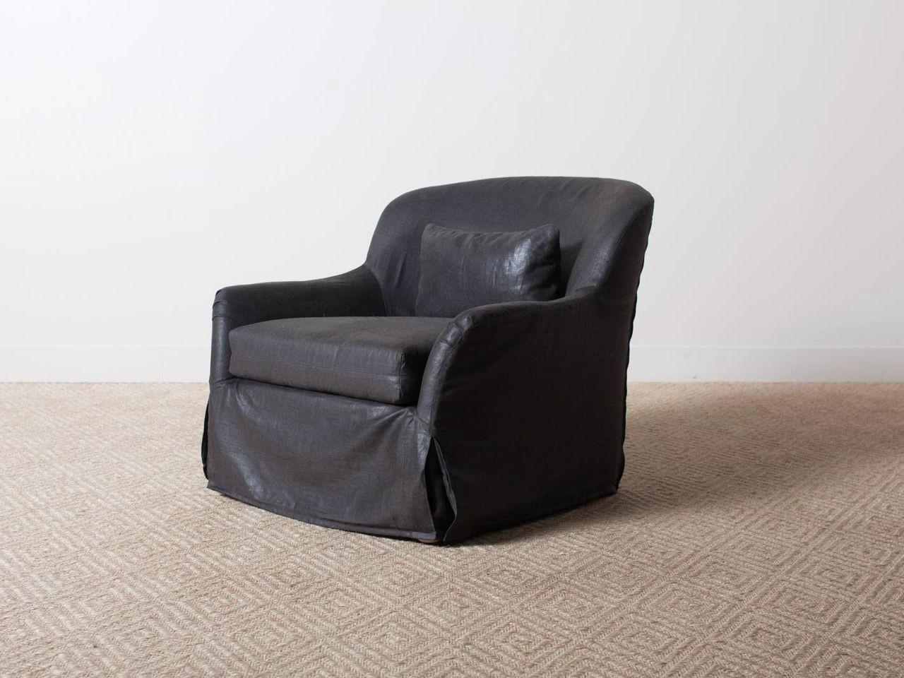 barrel back chair target gaming chairs r e v i a l