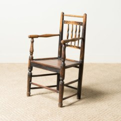 Antique Wood Chair How To Make Covers For Plastic Chairs R E V I A L