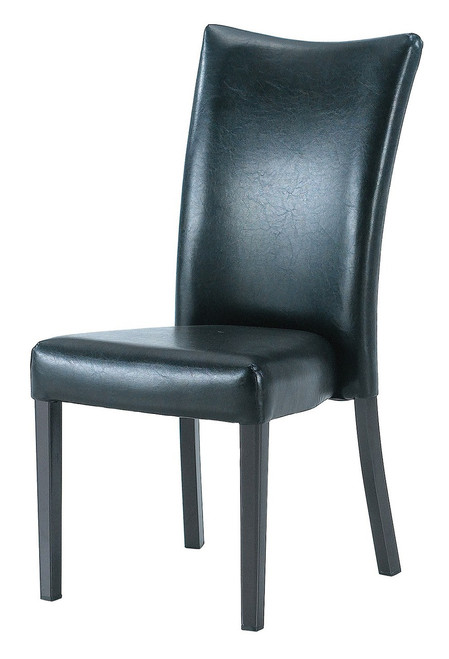 metal restaurant chairs houzz dining room chair covers bar modernlinefurniture closeout sale black stacking