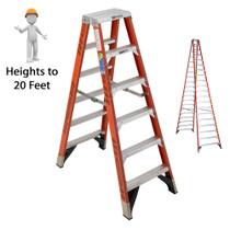 ladders accessories parts werner
