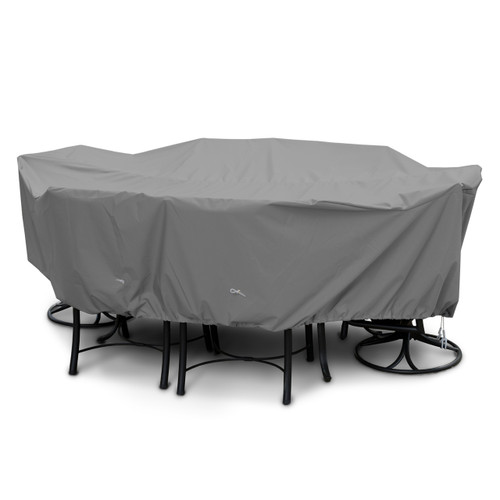 outdoor dining set covers outdoor