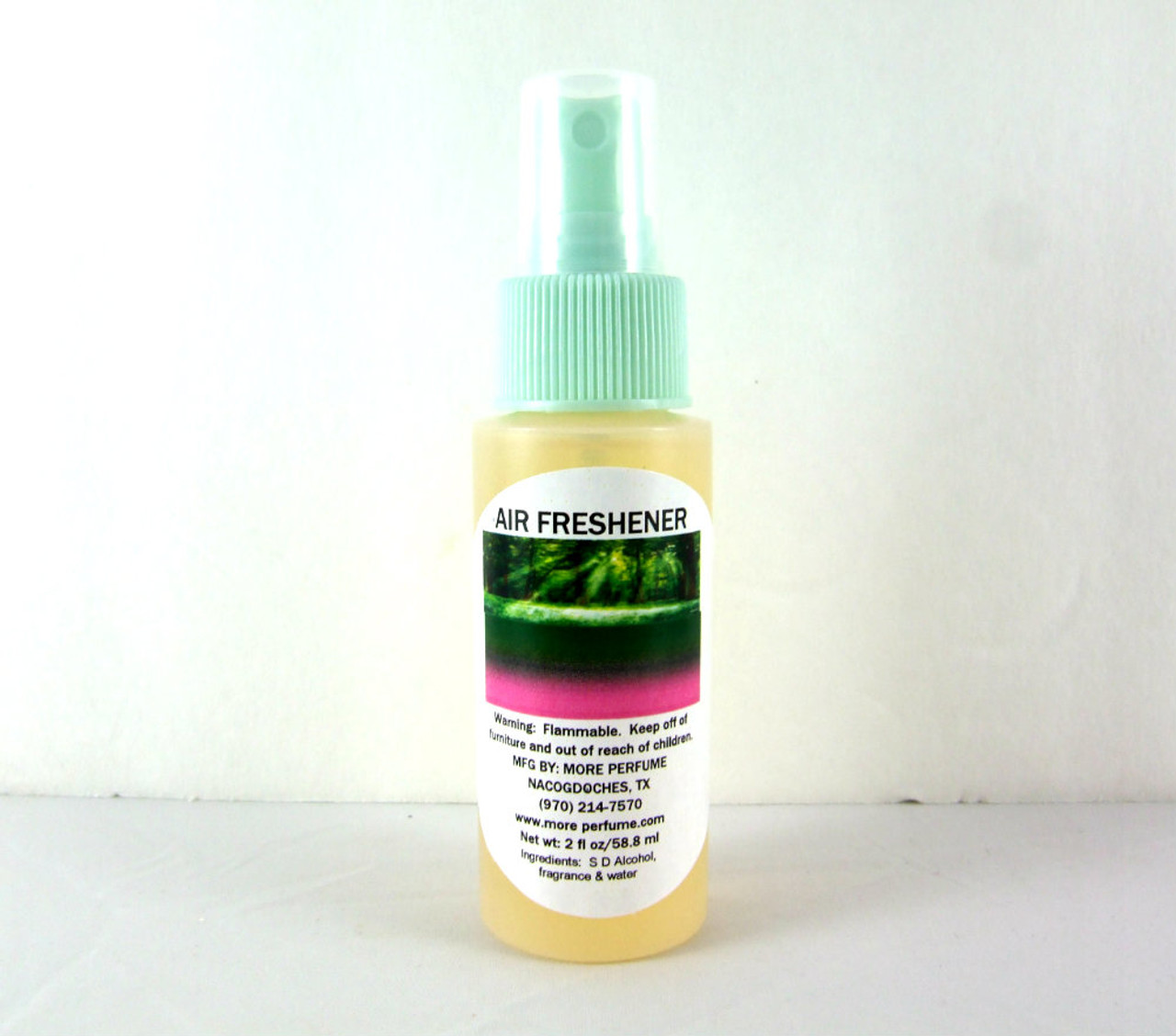 Bathroom Air Freshener Lemon Pine Concentrated Air Freshener New Fresh Clean Perfect For The Bathroom 2 Oz Spray