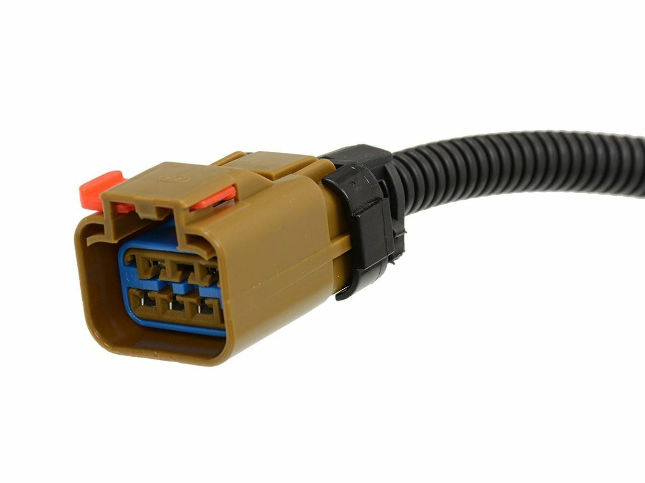 medium resolution of 2003 dodge ram wiring harnes