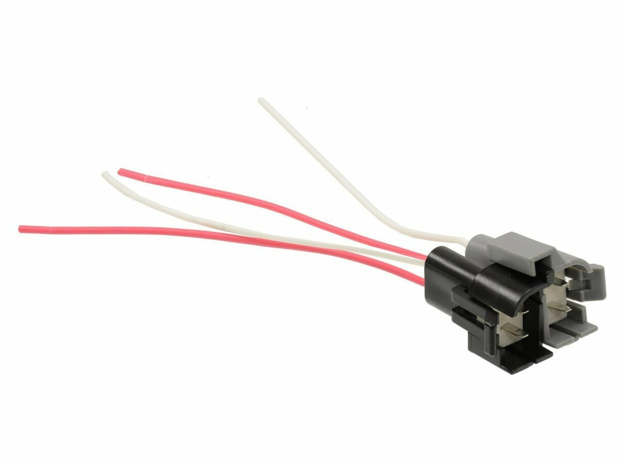 hight resolution of michgian motorsports lt1 ignition coil wire harness set tpi tbi connector fits gm camaro firebird