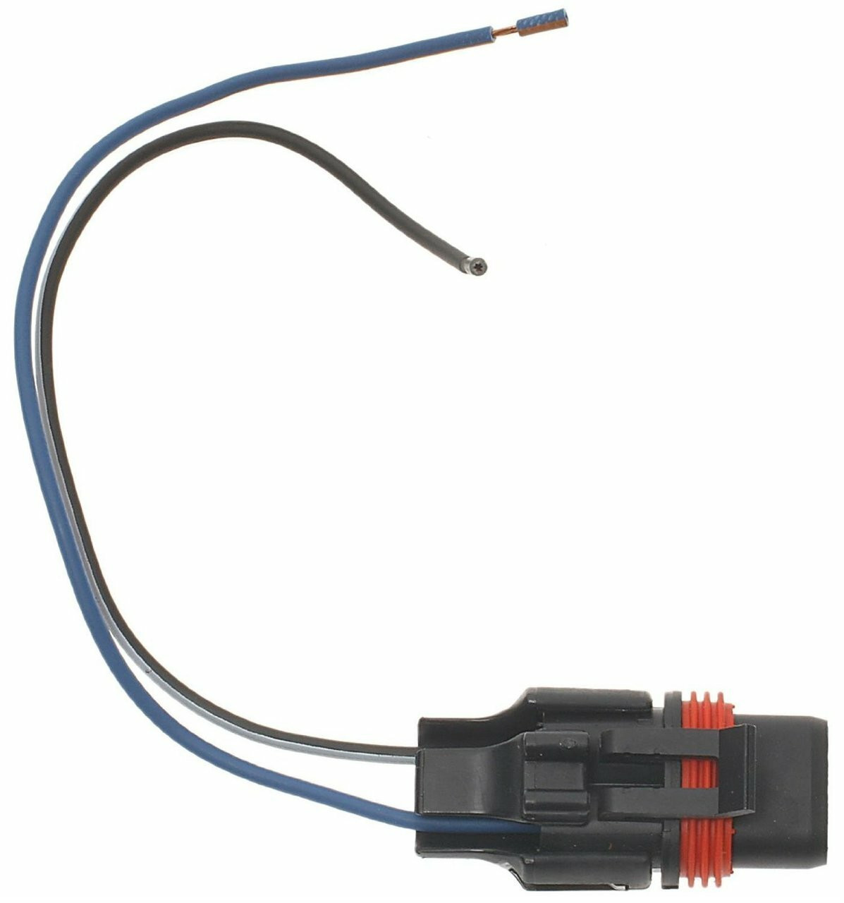 hight resolution of auto wiring harnes replacement