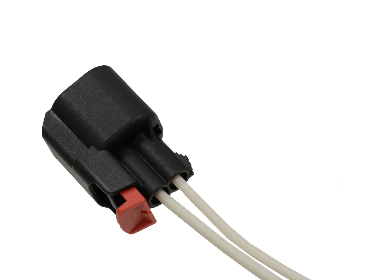 michigan motorsports dodge jeep fuel injector connector wiring repair harness kit fits wrangler jk tj [ 1280 x 960 Pixel ]