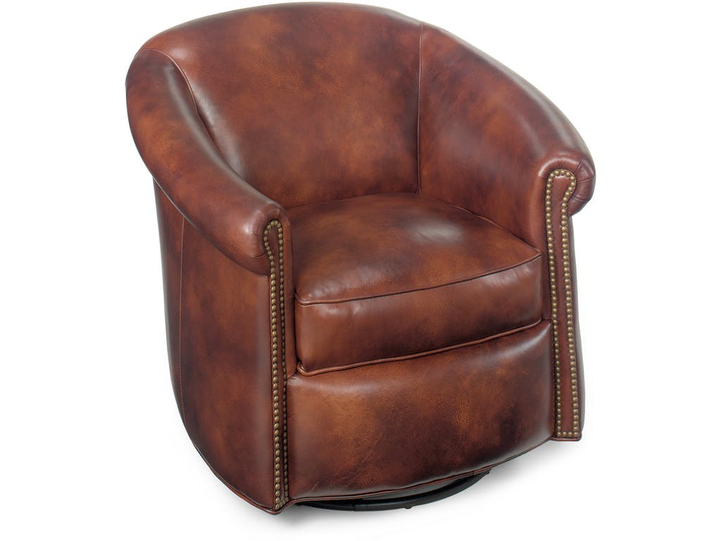Swivel Tub Chair Bradington Young Marietta 340 25sw Swivel Chair