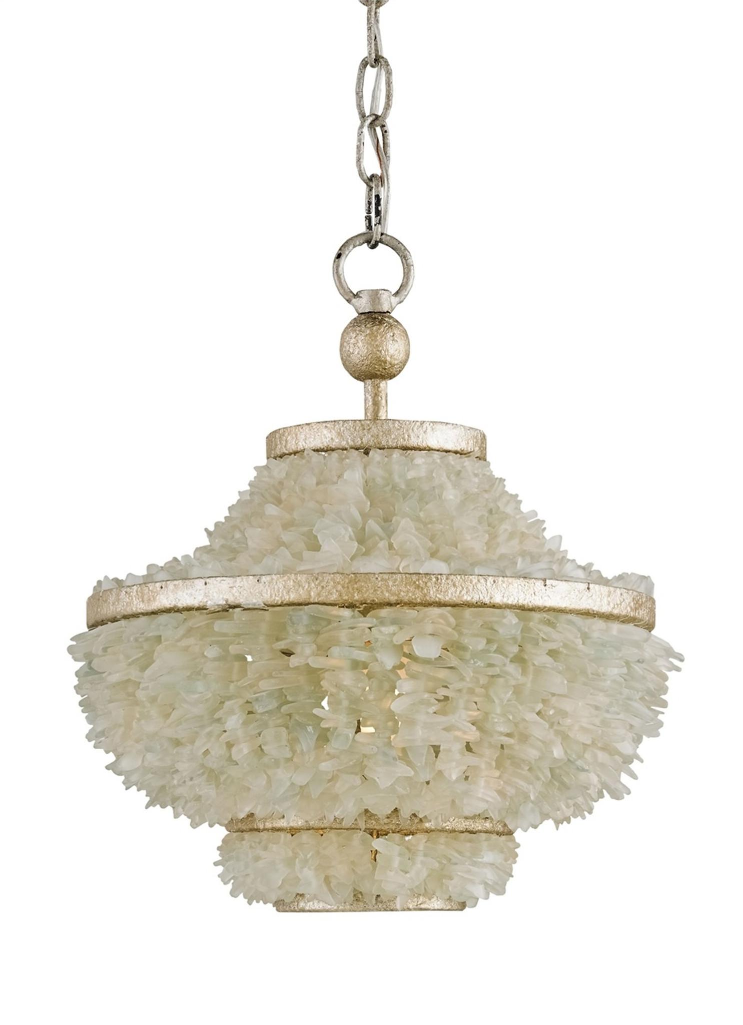 https www caronsbeachhouse com shoreline sea glass pendant lighting