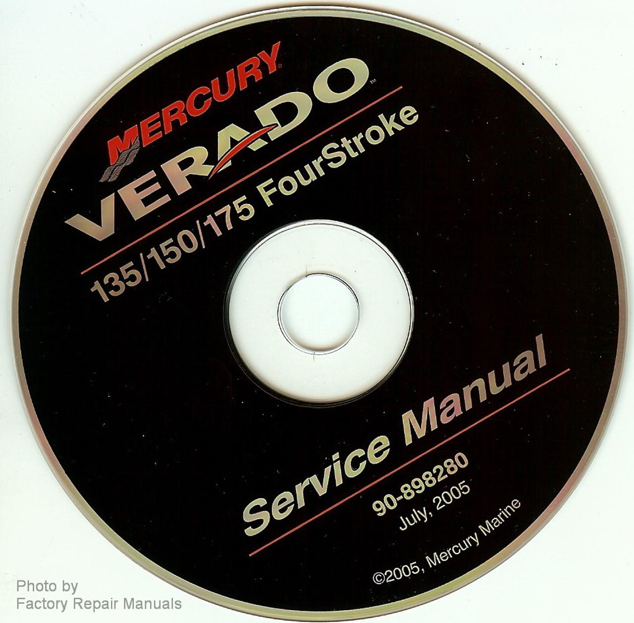 2006 Chevy Cobalt Repair Manual Factory