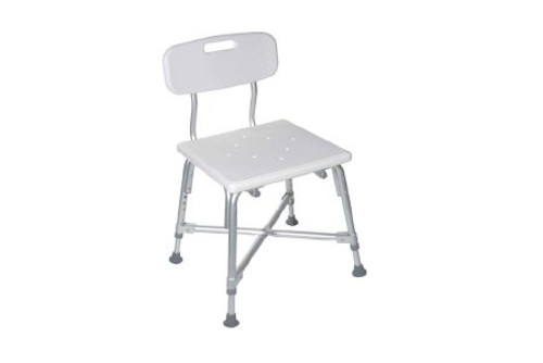 drive shower chair weight limit la z boy and a half bariatric smart aging llc