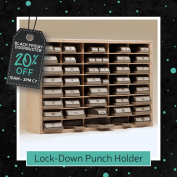 doorbuster-lock-down-punch-holder.png