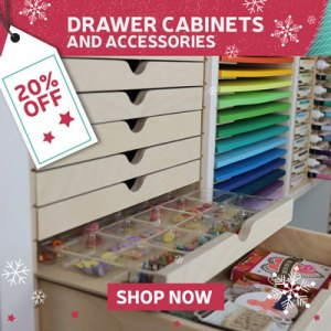 drawer-cabinet400.jpg