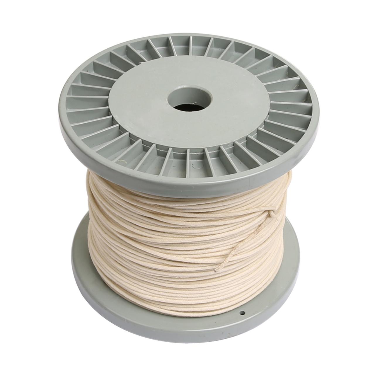 medium resolution of vintage cloth push back wire 50 feet