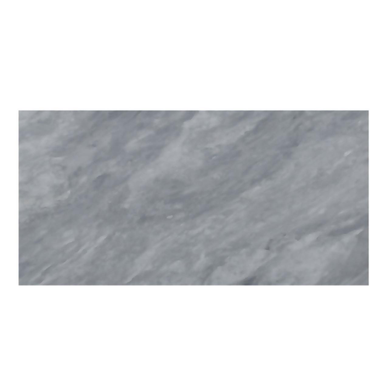 carrara marble collection