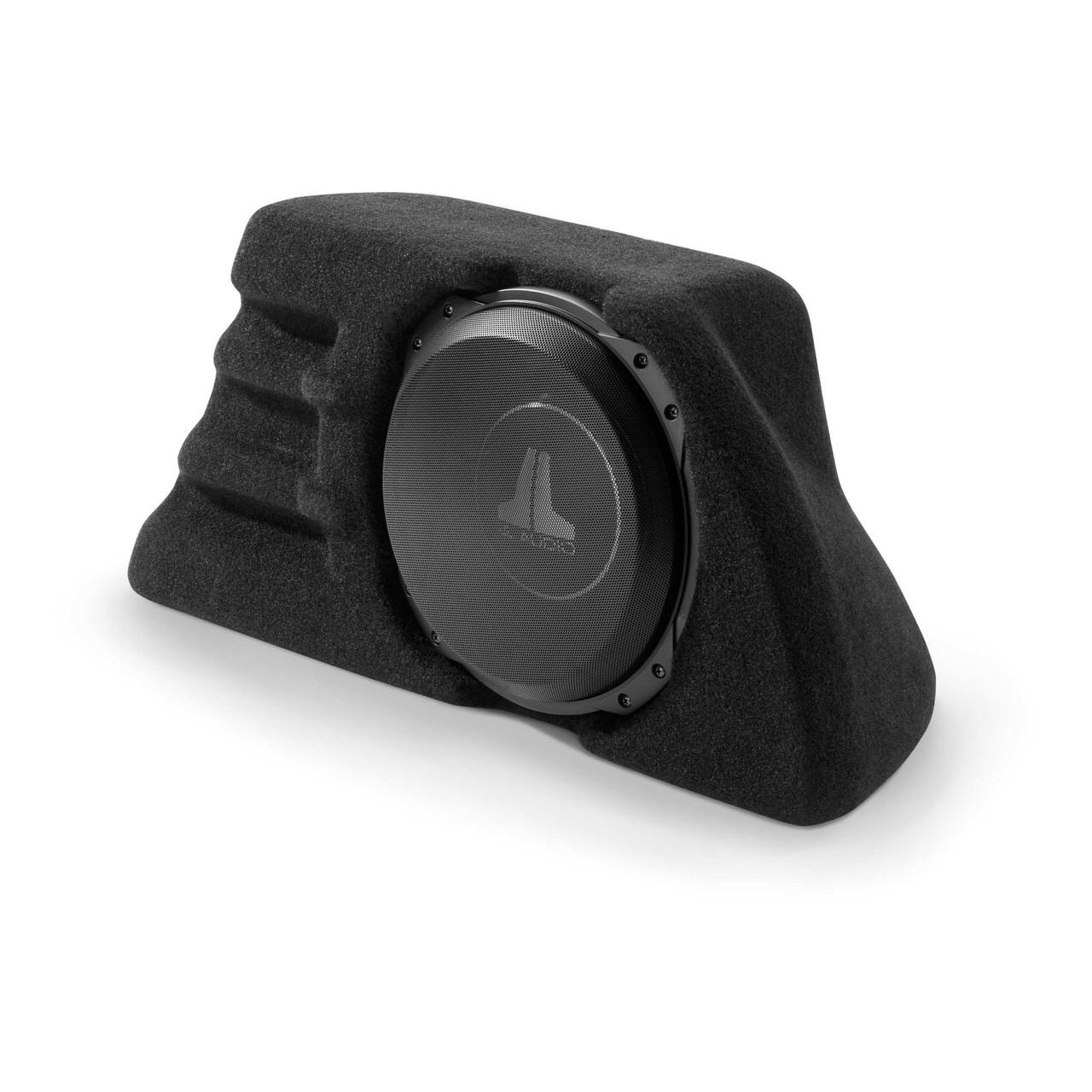medium resolution of  jl audio sb s brzfrs 10tw3 stealthbox for 2013 up
