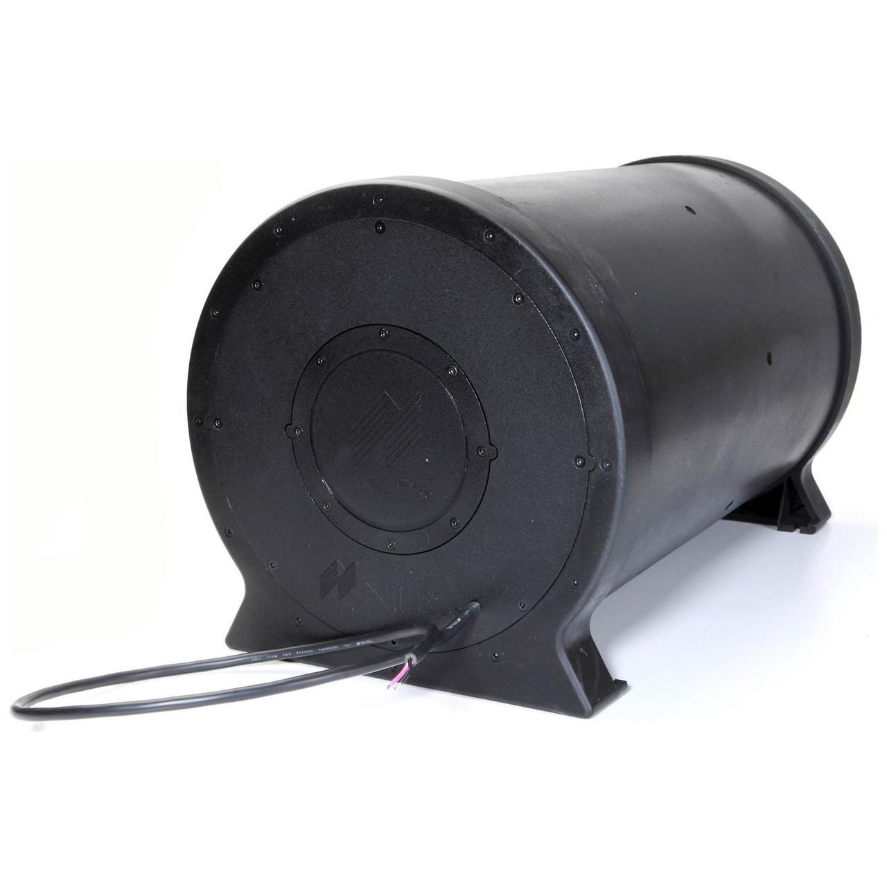 medium resolution of  8 landscape ohm speaker wiring diagram on 4 ohm to 2 ohm diagram