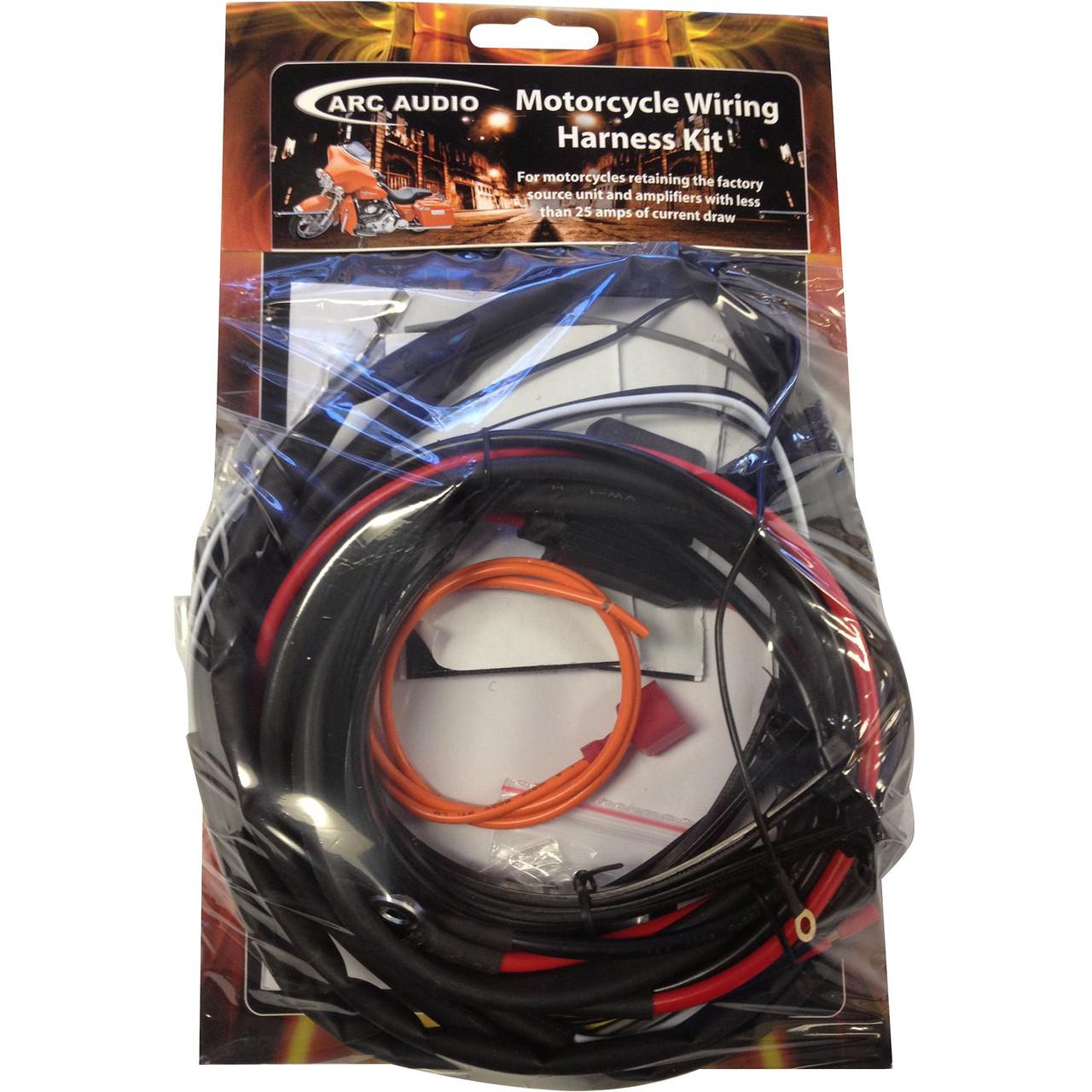 arc wiring harness images gallery arc wiring harness wiring diagrams rh 13 crocodilecruisedarwin com circuit breaker box wiring diagram arc fault [ 874 x 1280 Pixel ]