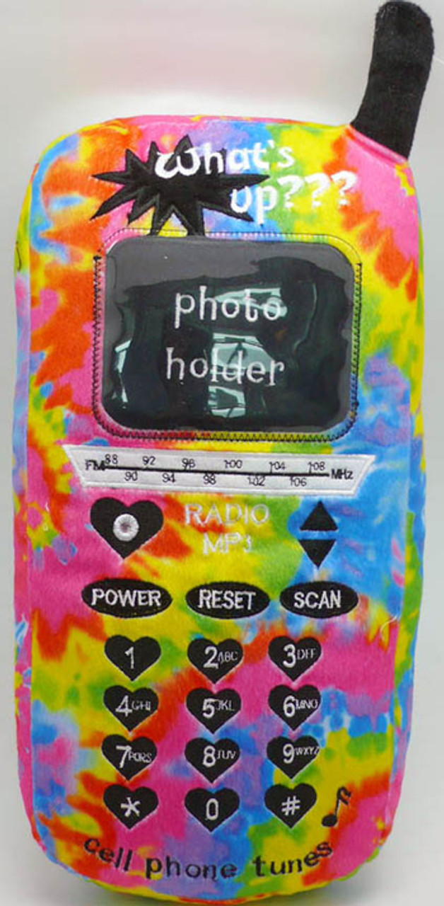 https confectioncollection com cell phone pillow