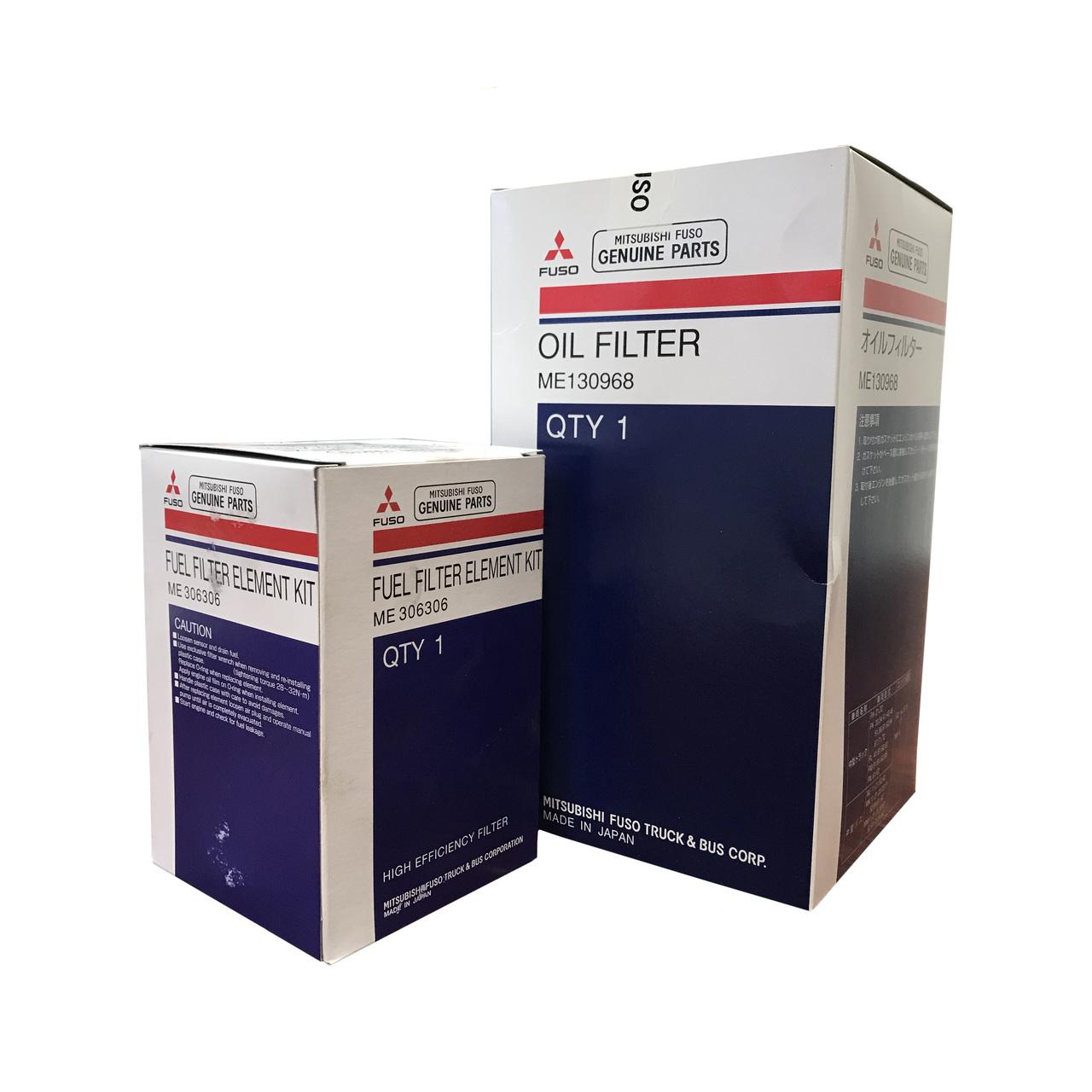 freightliner truck fuel filter [ 1280 x 1280 Pixel ]