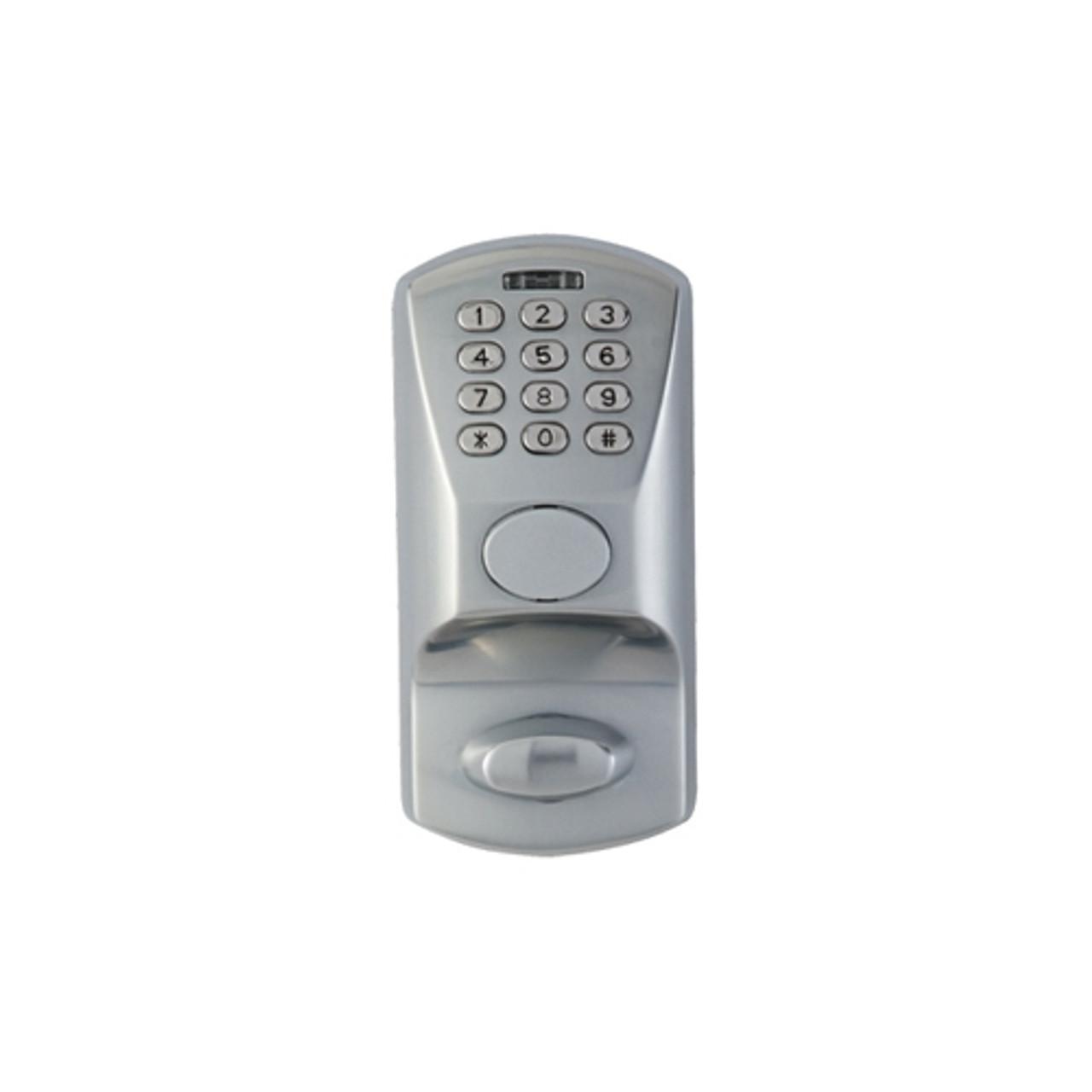 kaba e plex e1502 electronic deadbolt lock with key override kaba power supply wiring diagrams [ 1280 x 1280 Pixel ]