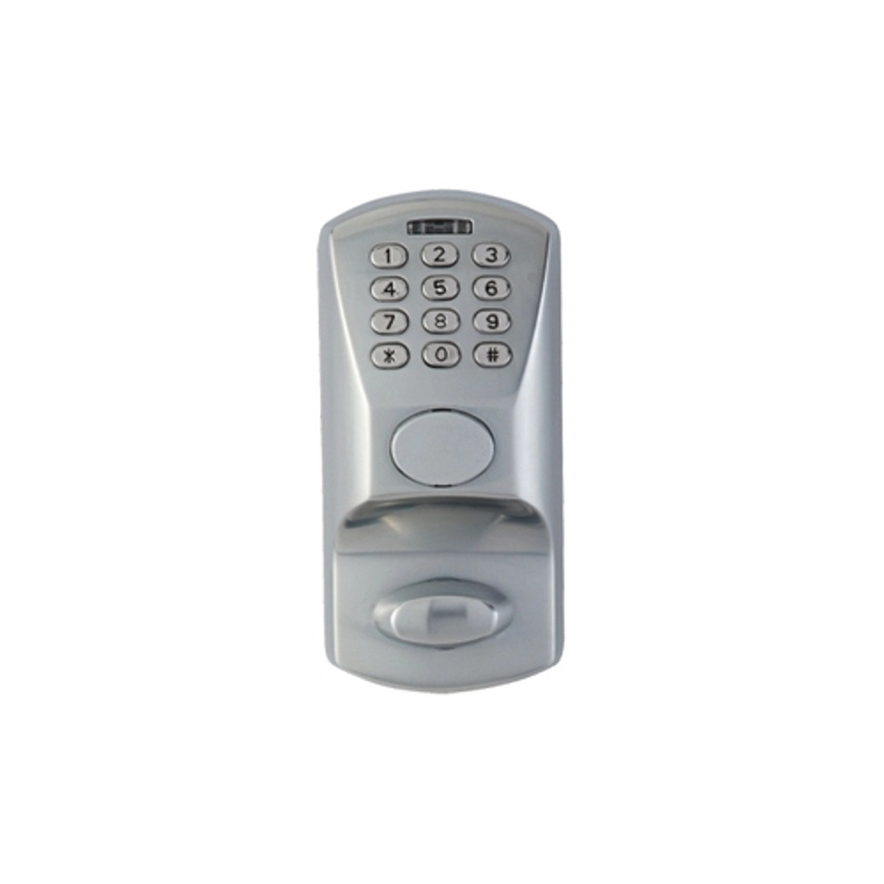 hight resolution of kaba e plex e1502 electronic deadbolt lock with key override kaba power supply wiring diagrams