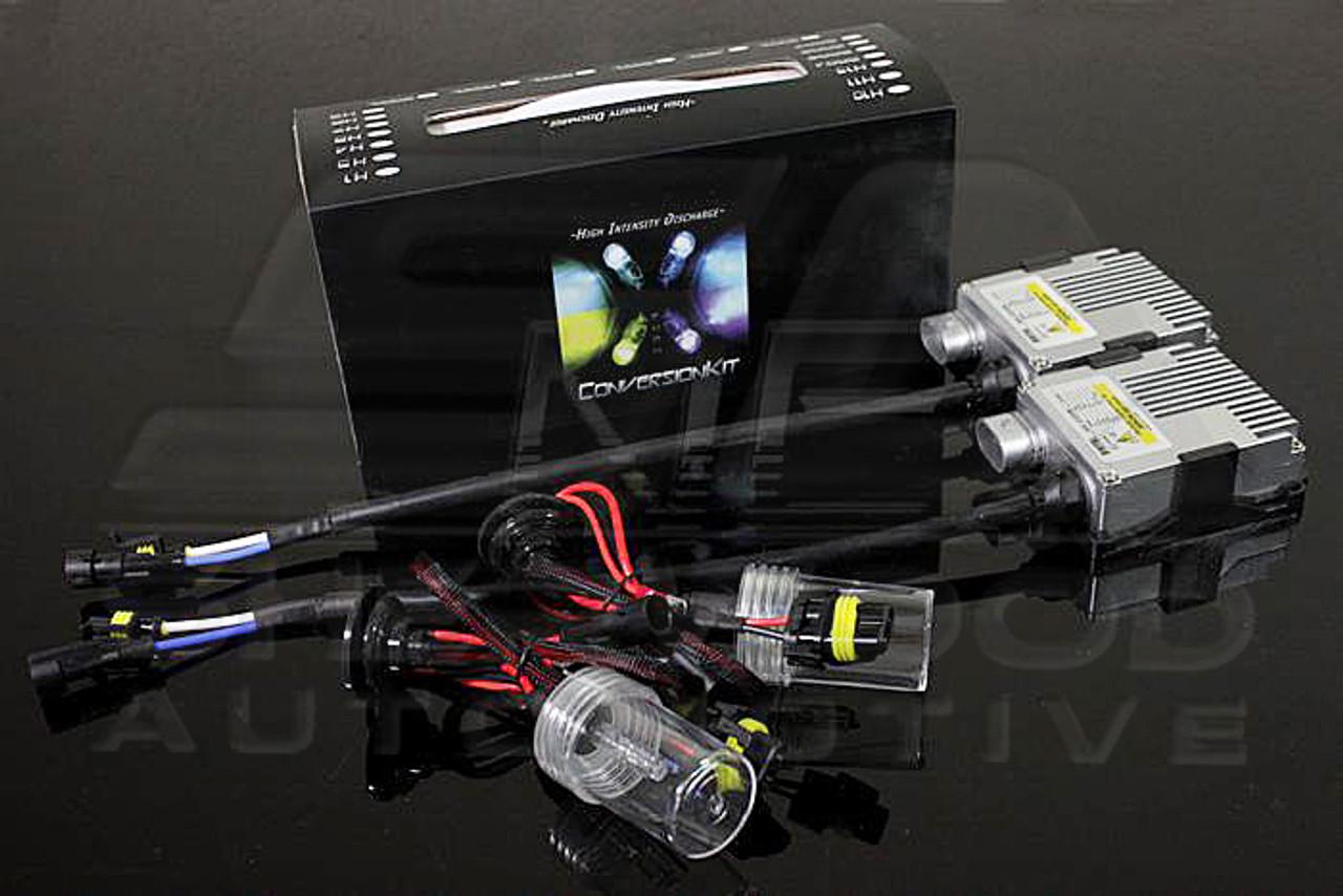 genesis coupe fog light hid kit [ 1280 x 854 Pixel ]