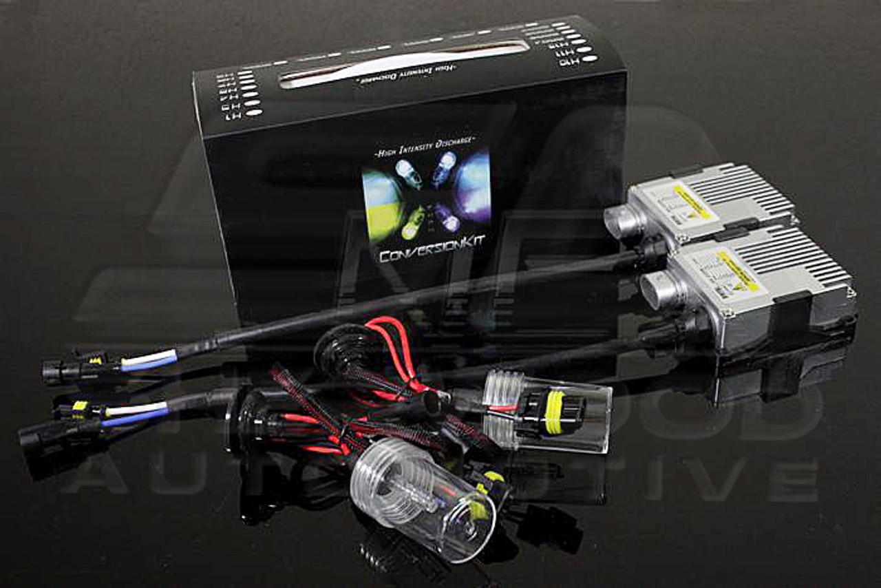 small resolution of genesis coupe fog light hid kit