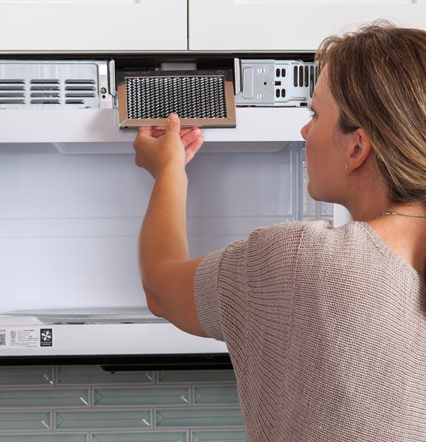 microwave accessories ge appliances