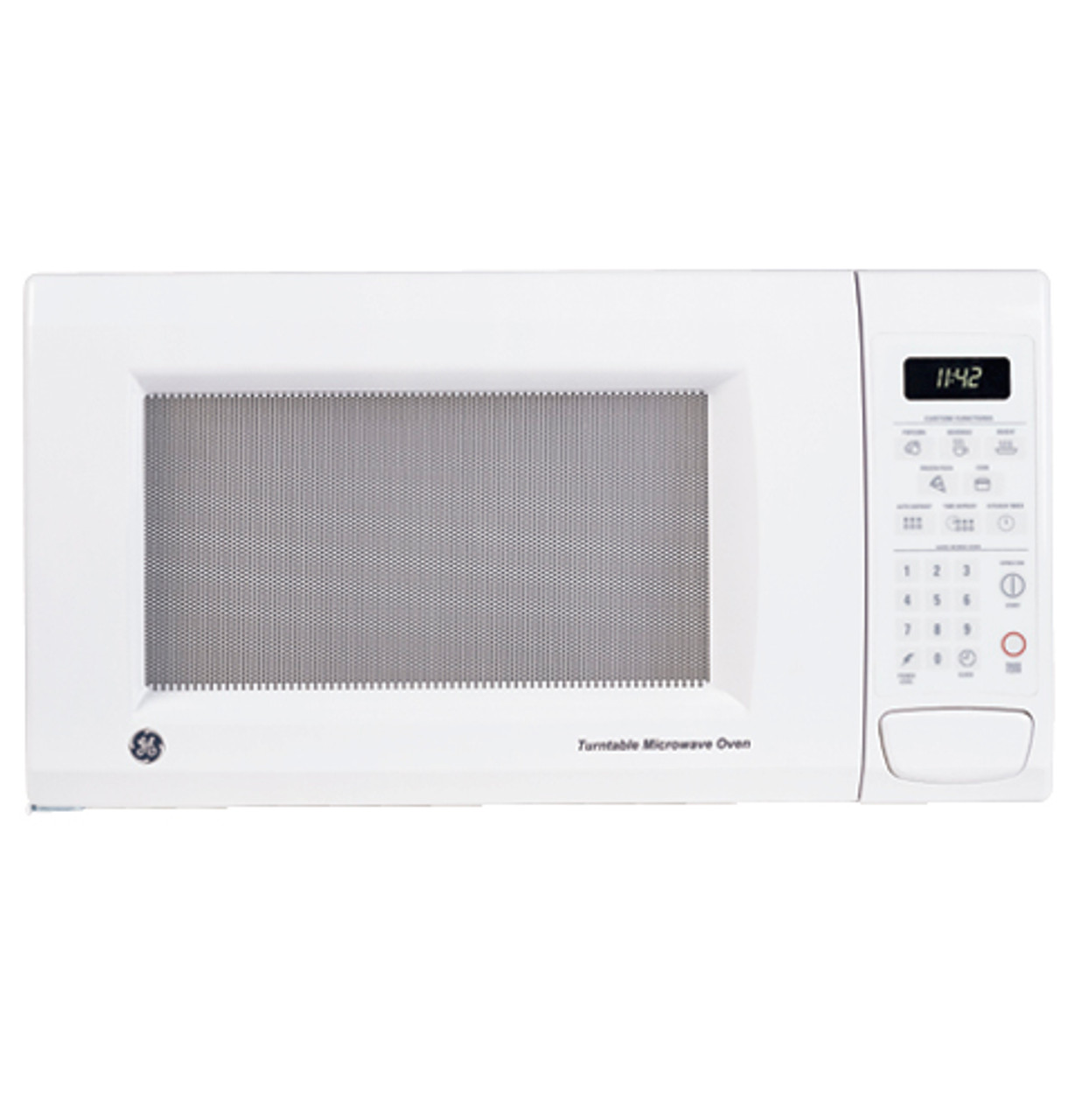 why does microwave blows breaker
