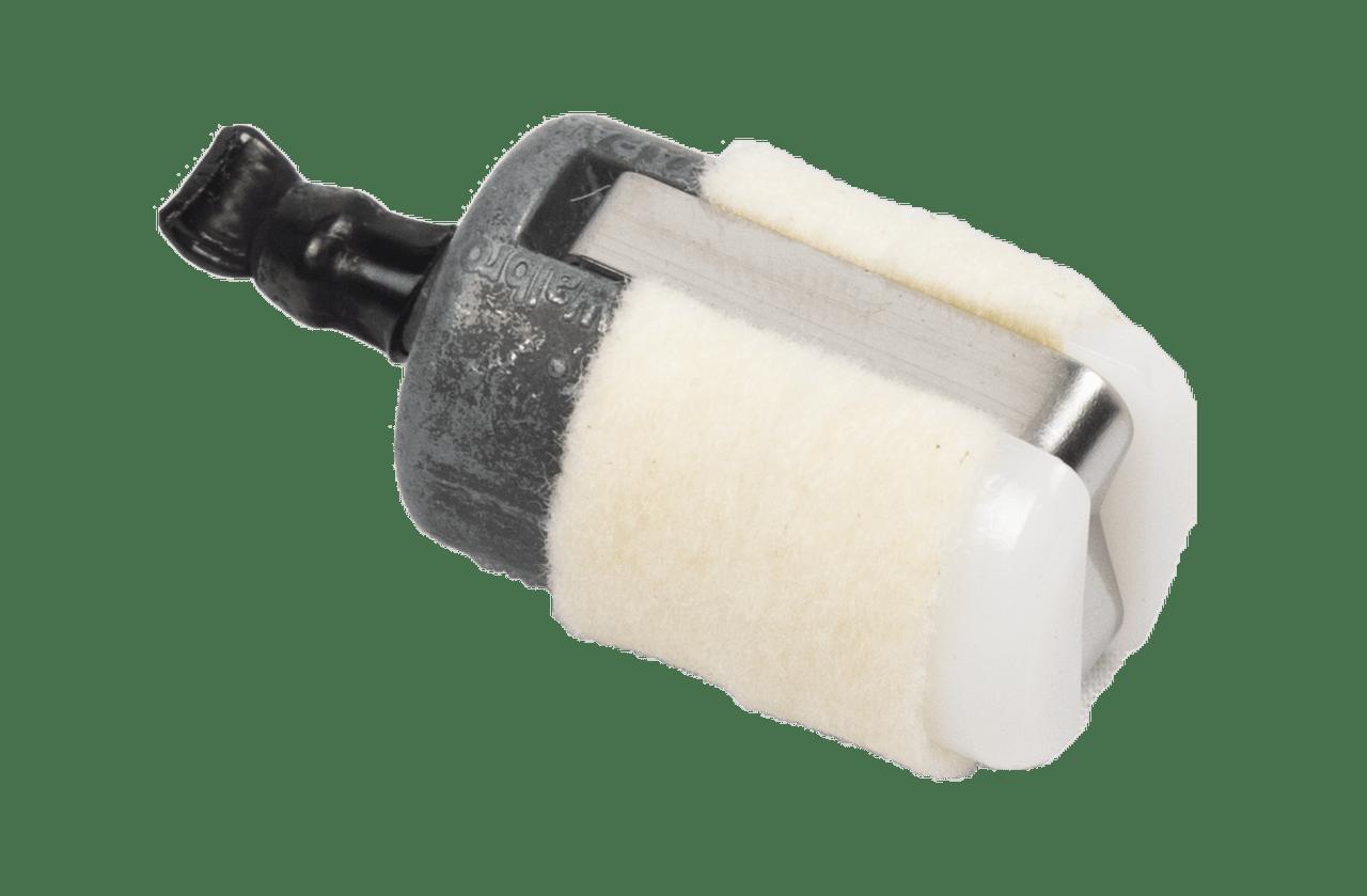 small resolution of husqvarna fuel filter 506 74 26 01