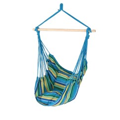 Hammock Chair Swings Wedding Covers Orlando Fl Sunnydaze Hanging Swing Multiple Color Choices