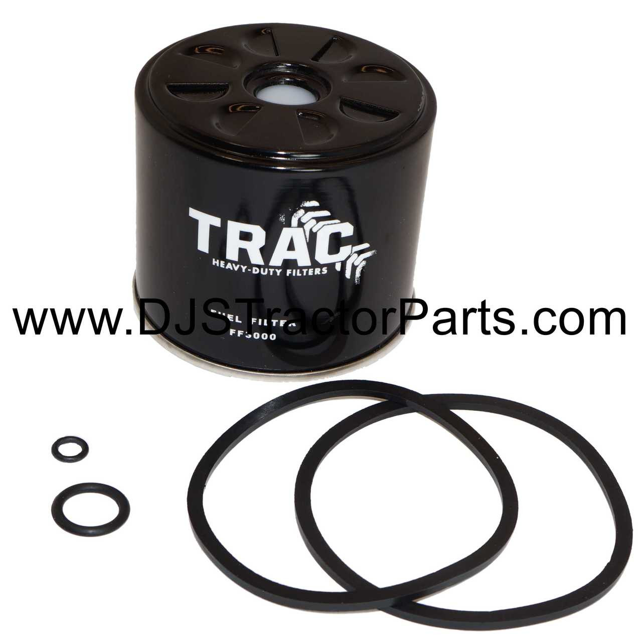 medium resolution of fuel filter element with seals for cav simms fuel filters ab 1421d