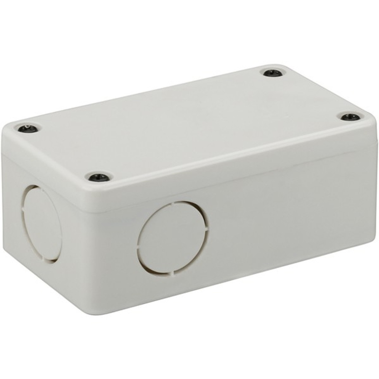 https www superiorlighting com led junction box switchless for under cabinet and cove ligthing system