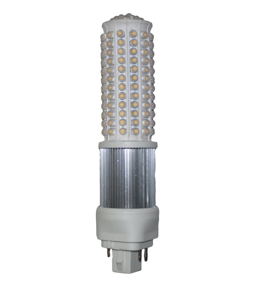 hight resolution of g24q led