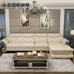 Living Room Prices Design With Oriental Rug Beautiful Post Modern Bright Colored Sleeper Couch Stailess Steel Frame Buffalo Leather Sofa Set