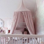 8 Colors Kids Boys Girls Princess Canopy Bed Valance Kids Room Decoration Baby Bed Round Mosquito Net Tent Curtains Bed Canopy Onshopdeals Com