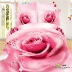 100 Cotton Marilyn Monroe Rose 3d Bedding Sets Queen Size For Girls Room Christomas Gift Bed Sheet Duvet Cove 4pcs Bed Set Onshopdeals Com