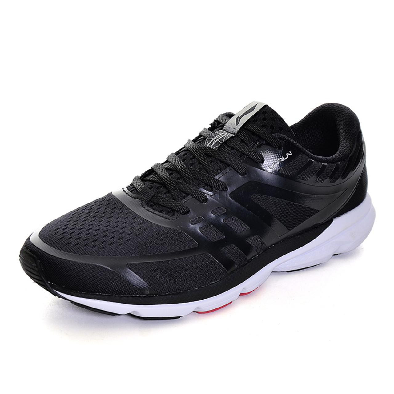 Li Ning Men Rouge Rabbit 2017 Smart Running Shoes Smart