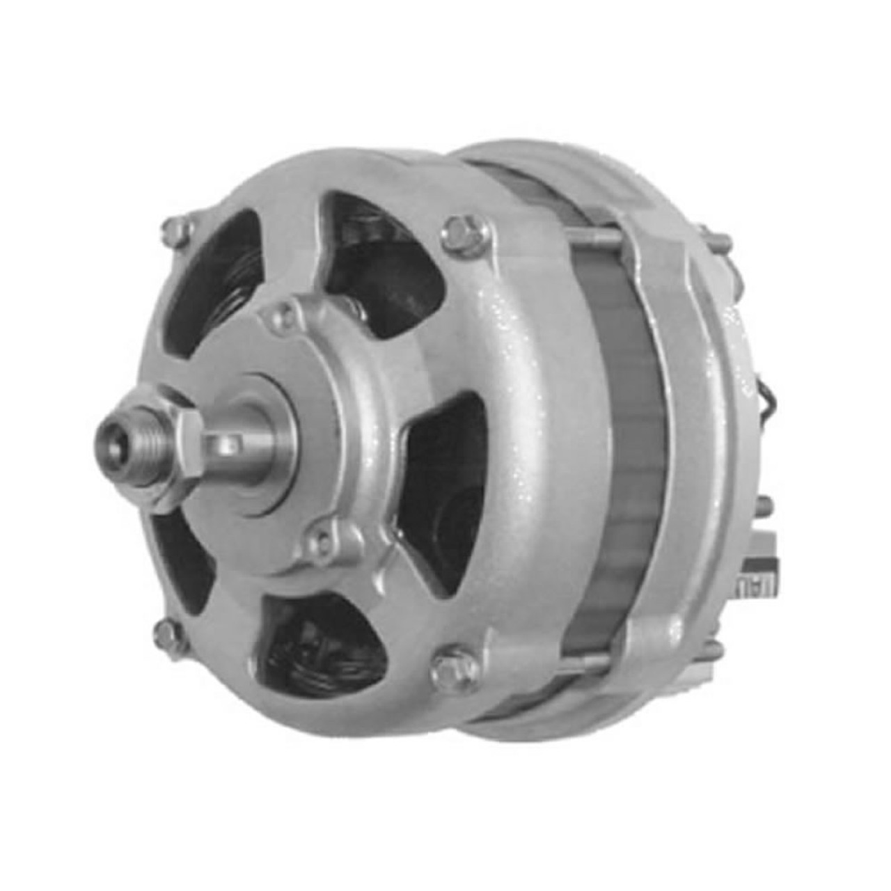 hight resolution of atlas crawler excavator 160lc letrika alternator mg111