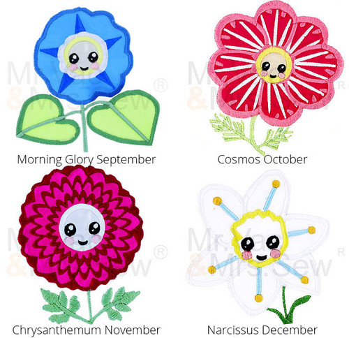 free embroidery designs mr