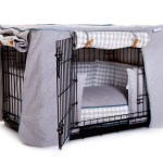 Hugo Otto Great Tew Cosy Dog Crate Collection Sets And Dog Crate