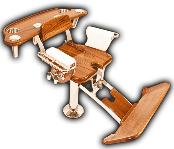 fishing fighting chair parts home depot lounge chairs trolling and from alltackle com release marine